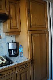 cuisine valenciennes relooking de meubles de cuisine