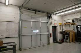 Overhead Door Store Bug Blockers Bug Screen Garage Door Store