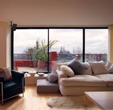 indoor wall mounted ls sanus satellite speaker wall mounts with tilt swivel