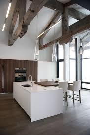modern kitchen extractor fans kitchen decorating small kitchen design industrial loft design