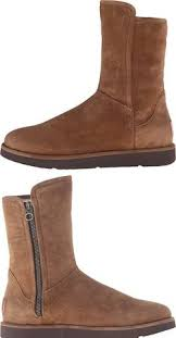 ugg womens finney boots 5 fashionable styles you can create with poncho ugg bailey