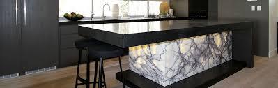 granite countertop kitchen pantry cabinets electric jenn air