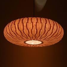 Dining Room Ceiling Lights 36 Best Lighting Images On Pinterest Pendant Lights Pendants