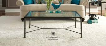 Floor And Decor Outlets Of America Inc by Flooring And Carpet At Brian Barnard U0027s Flooring America In