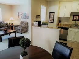 Home Design Gallery Sunnyvale by Apartment Sofi Sunnyvale Ca Booking Com