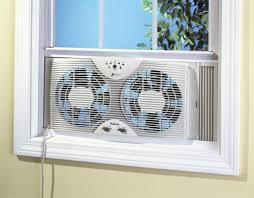 Best Window Fan Reviews Our Top 5 Picks This 2018
