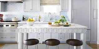 modern kitchen cabinets ideas 5 modern kitchen design ideas that will transform your kitchen