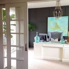 Home Office Paint Colors 123 Best Office Images On Pinterest Office Spaces Home Office