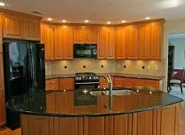 kitchen ideas with maple cabinets kitchen backsplash light cabinets kitchen ideas with light cabinets