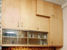 nice solid wood kitchen pantry and solid wood kitchen cabinets