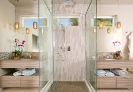 how to design a bathroom how to design bathroom with shower only pretty