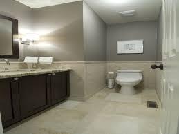 Small Bathroom Paint Colors Ideas Paint Colors For Bathrooms With Beige Tile Small Bathroom Tile