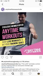 257 best anytime fitness images on pinterest anytime fitness