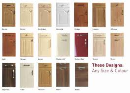 Kitchen Cabinet Replacement Doors And Drawers Door Fronts Lovable Kitchen Cabinets Replacement Cabinet Doors And