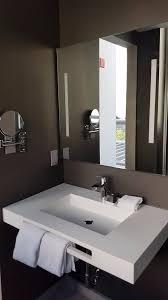 ac hotel miami beach updated 2017 prices u0026 reviews fl