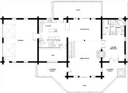 log cabin floor plan timber meadow log cabin 9447 3 bedrooms and 3 baths the house