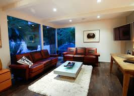 room interior design ideas sunshiny really bedrooms design ideas fair in interior design