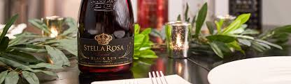 martini and rossi asti mini bottles stella rosa wines the official site for moscato wine semi