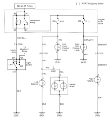 daewoo matiz wiring diagram efcaviation com