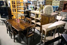 home good decor furniture stores in chicago for home goods and home decor