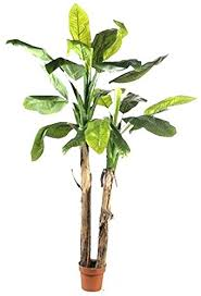 tierra garden 52 93032 artificial banana tree 5 check