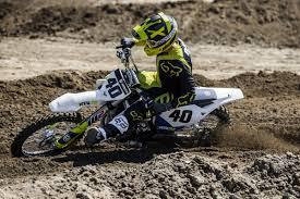 motocross bike weight 2018 vital mx 450 shootout motocross feature stories vital mx