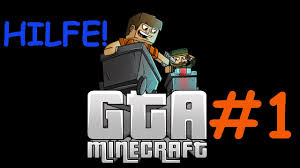 Alle Folgen Minecraft Shifted Coolgals Hilfe Wir Sterben D Minecraft Gta 1 Hd Kebu Lp