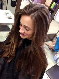 wilmington nc braid hair styliest long layers in long long hair hairstylist jennifer ballard