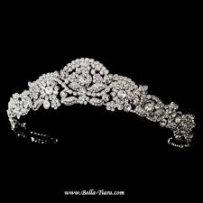 wedding tiara wedding tiara