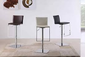 kitchen bar stool chairs wpzlinfo