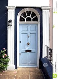 articles with free front door photos tag stupendous free front