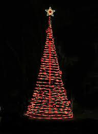 18 christmas tree light jarrett indoor plant hire a country