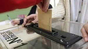bureau de vote caen horaires législatives à rennes 105 bureaux de vote ouverts dimanche