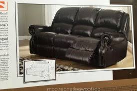 pulaski leather reclining sofa charming berkline sofa 2 full size of living room costco pulaski