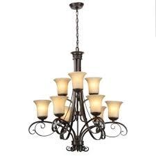 Hampton Chandelier Innovative 9 Light Chandelier Alcott Hill Gaines 9 Light Candle