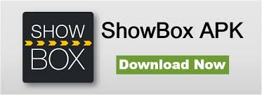 show box apk showbox for android showbox apk version
