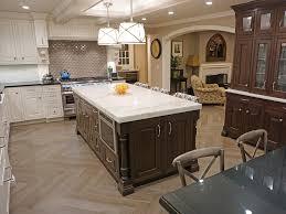 westchester county new york kitchen renovation