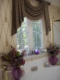 curtain ideas for bathroom windows ideas about bathroom window treatments on interior