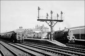railways5