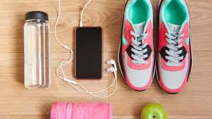 10 Must Fitness Gear Essentials by Running Gear For Beginners The Essential Helpful And Active