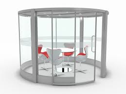 Office Furniture And Supplies by 30 Brilliant Office Furniture Work Pods Yvotube Com