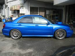 2005 subaru wrx sti for sale new subaru car