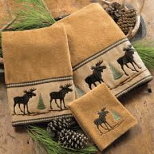 Decorate Bathroom Towels Rustic Hardware And Bathroom Accessories Black Forest Décor