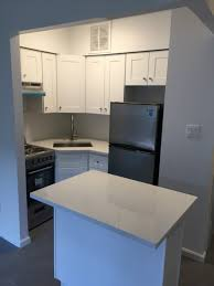 Kitchen Cabinets Bronx Ny 3203 Oxford Ave Bronx Ny 10463 Rentals Bronx Ny Apartments Com