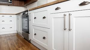 how much does it cost to kitchen cabinets painted uk how much do new cabinets cost bankrate