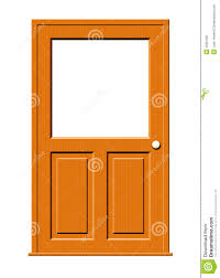 glass for doors and windows for doors and windows