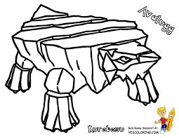 pokemon coloring pages5 mega charizard coloring pages throughout
