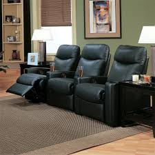 wondymoon samarium sofa 3x1 s3 furniture chairs