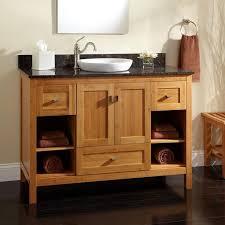 Furniture Vanity Bathroom 101 Best A Homey Bathroom Images On Pinterest Bathroom Bathroom