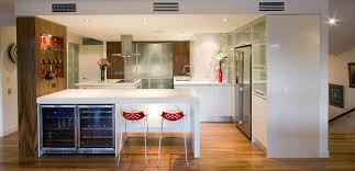 Timeless Kitchen Designs by Timeless Kitchen Design With Sublime Lifestyle Style Magazines